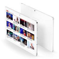 """Résultat de recherche d'images pour """"Teclast P10 Octa Core Tablet PC - WHITE  gearbest"""""""