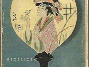 Cui-Ping-Sing