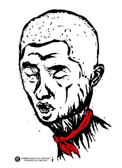 红印 redmark