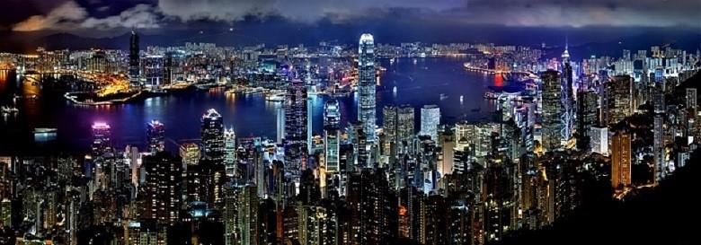 China Dream Job Teach in China