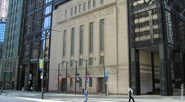 Toronto_Stock_Exchange copy