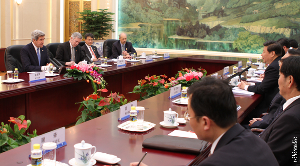 U.S._Secretary_of_State_John_Kerry_meets_with_Chinese_President
