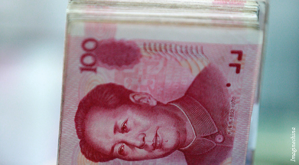 Are Chinese policymakers finally getting serious about curbing credit?
