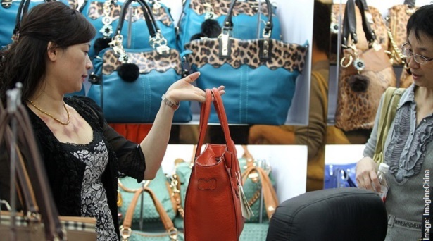 Op-ed: The five consumer groups buying fake brands in China—and what to do about them