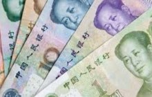 "Where is the ""development"" in China's global development finance?"