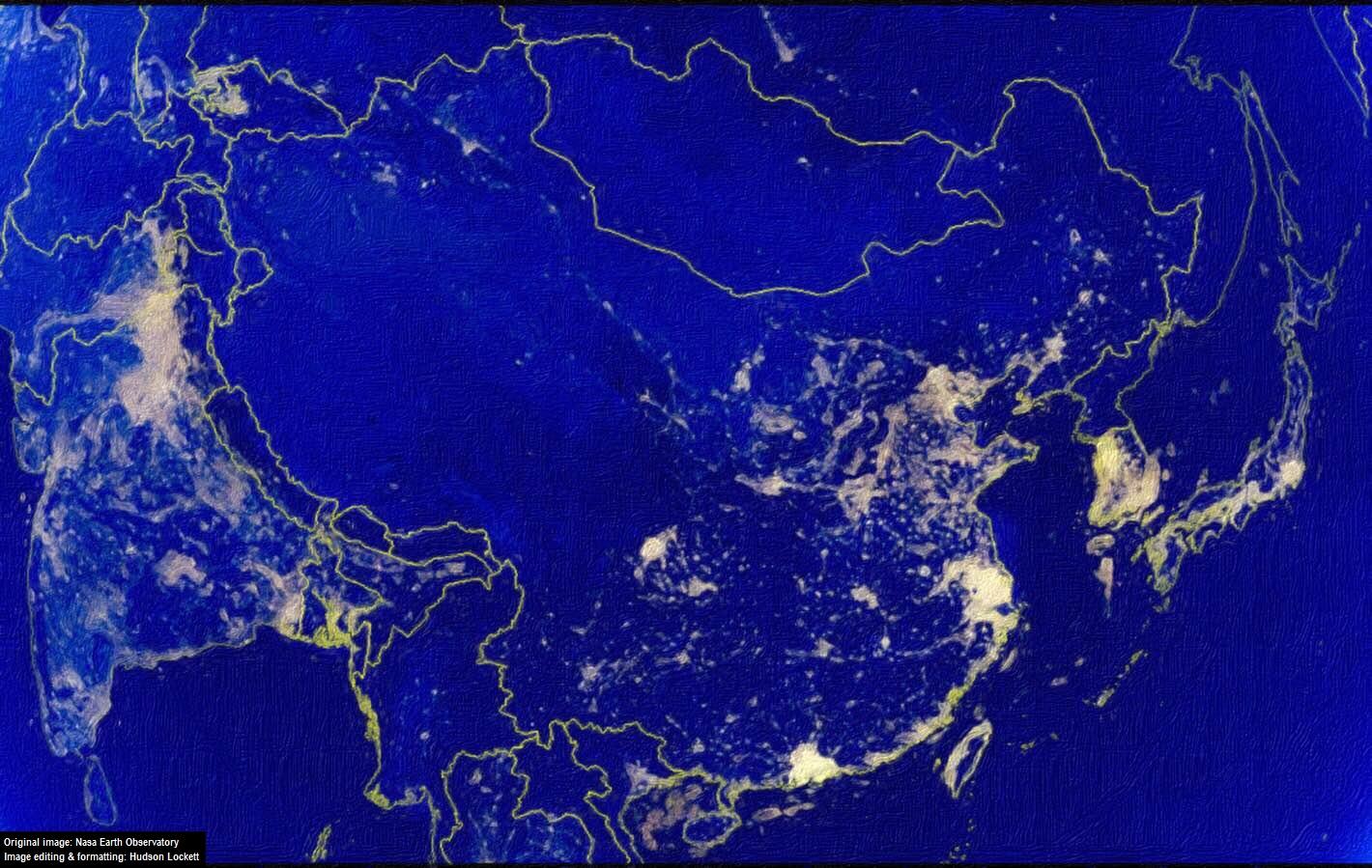china-light-1.jpg