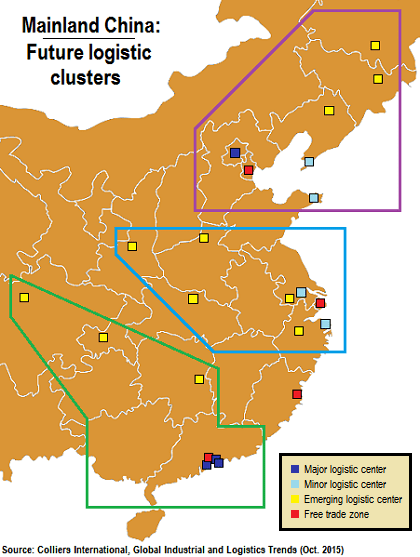 logistics-provinces.png