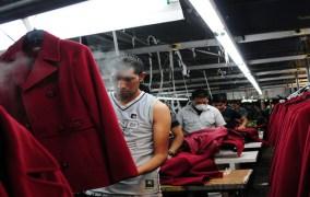 China-Latin America trade: more than meets the eye