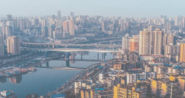 Is the timing right for a Chinese property tax?