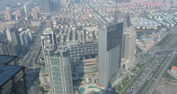 Shanghai's new tech board might perform better than previous attempts