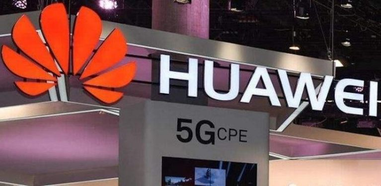 China-US tech war bytes as Huawei loses its chips in 5G rollout