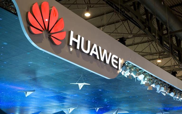 Huawei strangled by United States sanctions as tech ban bites