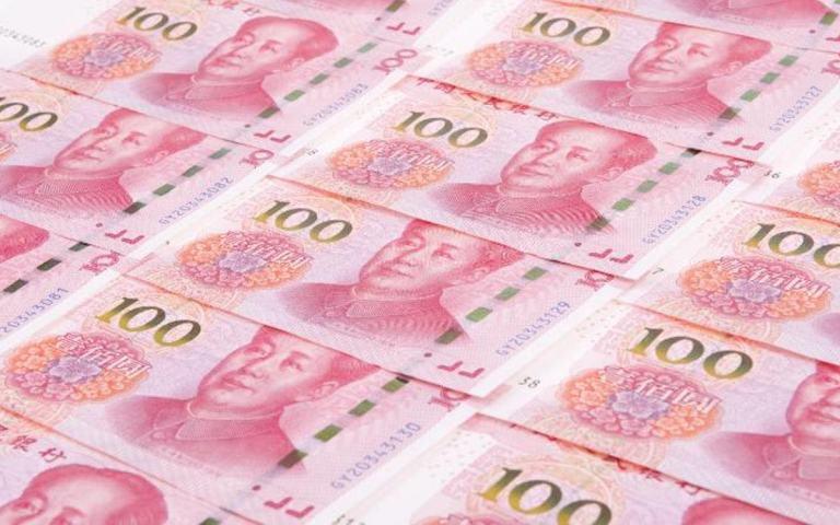 Debt risks rise for China's economy amid virus shockwaves