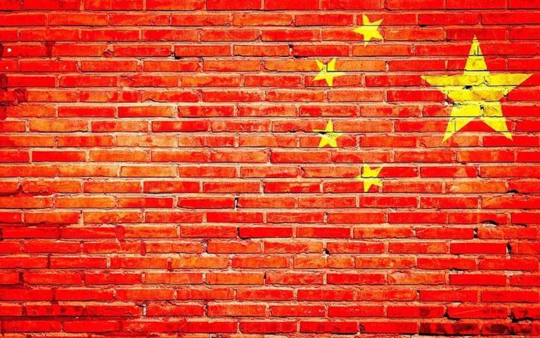 China's Great Firewall crushes Clubhouse and 'free speech' debate