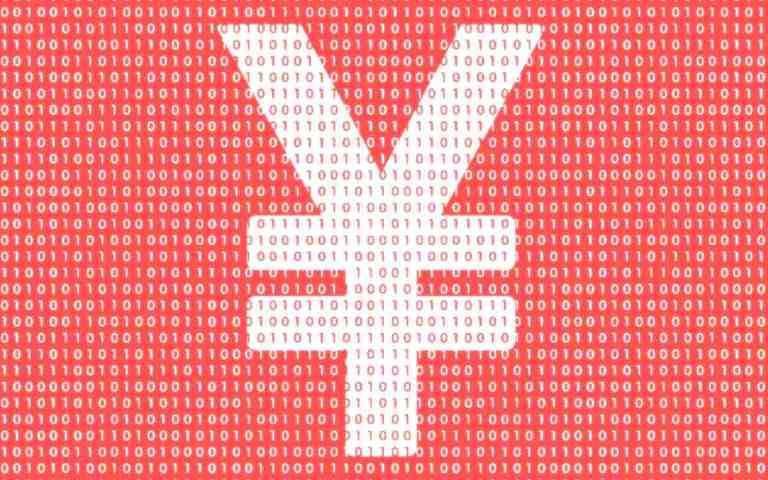 Digital yuan risks being a danger to globalstability