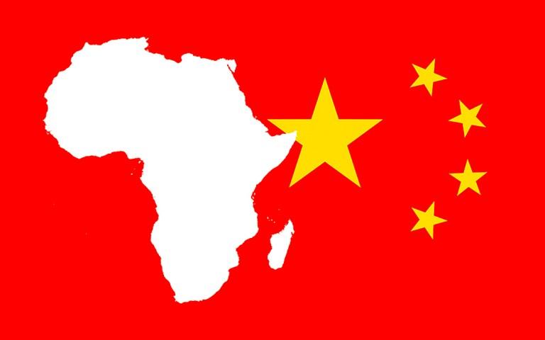 China's mega-projects trigger an African backlash
