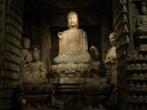 templo buda chinagoldtravel