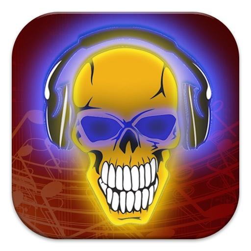 blogger.com - Free MP3 Download