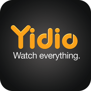 Yidio