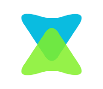 Xender App 3 0-Download Apk For Android – China Grabber