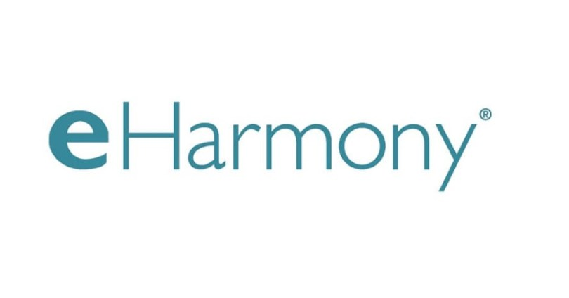 eharmony login