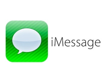 imessage login
