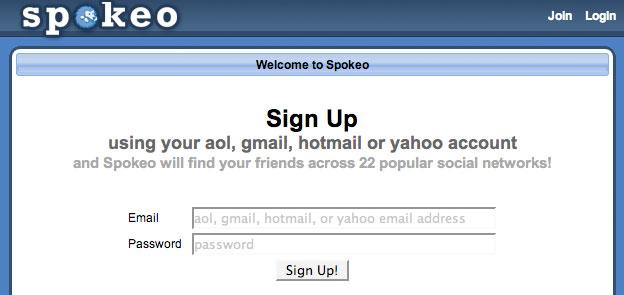 spokeo-sign-up-bad-bad-bad
