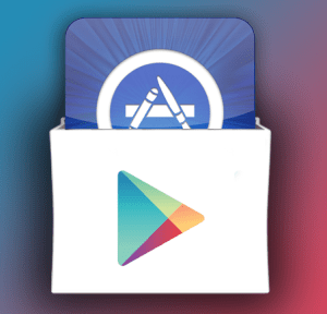Google Play Store iOS Download