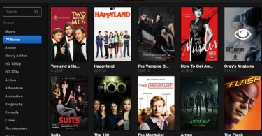 MovieTube App Download