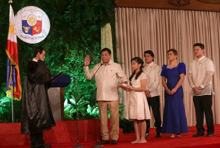 Rodrigo_Duterte_oath_taking_6.30.16.jpg