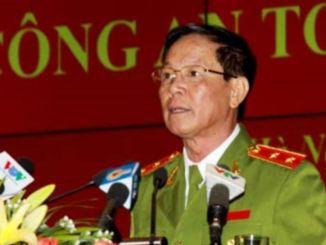 Phan-Van-Vinh-bị-bắt