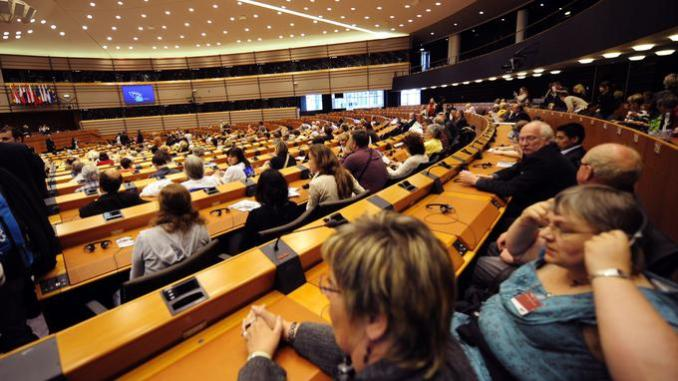 la-loi-anti-dumping-UE