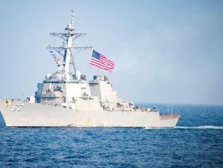 Ile-Triton-USS-Stethem