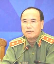 Đường-Minh-Hưng