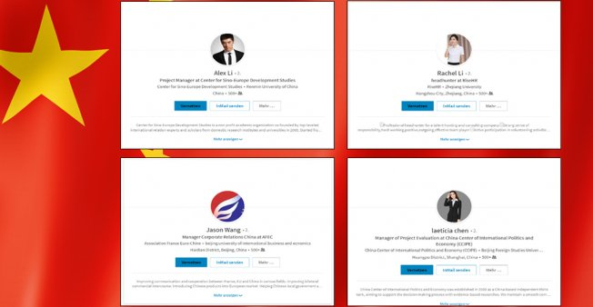 espions-chinois-sur-LinkedIn