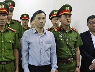 Lawyer-Nguyễn-Văn-Đài