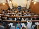 Hội-thảo-tại-Paris-Luật-sư-Nguyễn-Văn-Đà