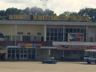Aéroport-de-Lungi-à-Freetown-Sierra-Leone
