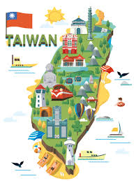 Đài-Loan