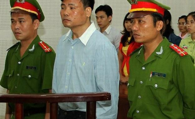 Trương-Duy-Nhất-bị-bắt-vì-kêu-gọi-dân-chủ