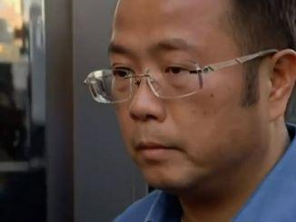 Huang-xiangmo-milliardaire-chinois