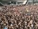 Manifestation-Hongkong-16-juin-2019
