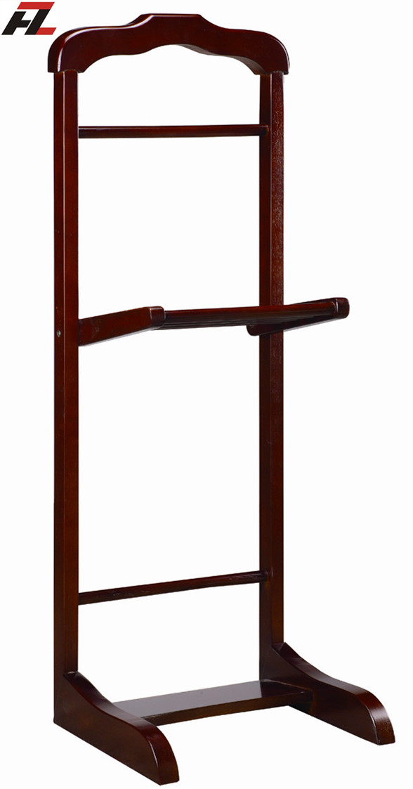 coat rack stand chinahotelsupplies