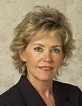 Mary Ann von Glinow