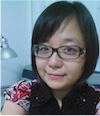 Yingxia Li