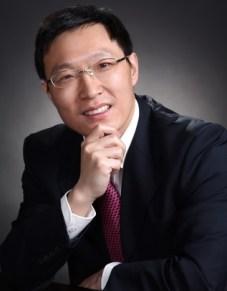 Zhi-Xue Zhang