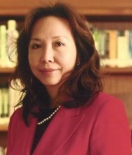 Rosalie L. Tung