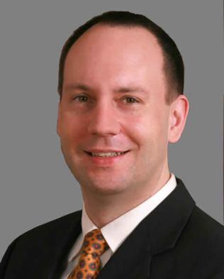 Michael Witt