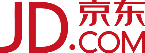JD-com-Logo-vector-image