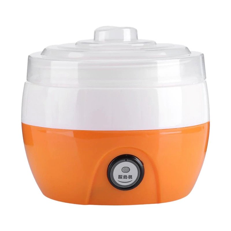 instant pot yogurt maker